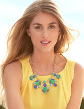 Shop Stella & Dot Jewellery and Accessories
