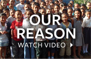 Our Reason - Watch the Video