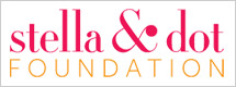 Stella & Dot Foundation