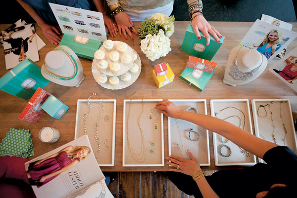Home Design Image Ideas Home Jewelry Party Theme Ideas