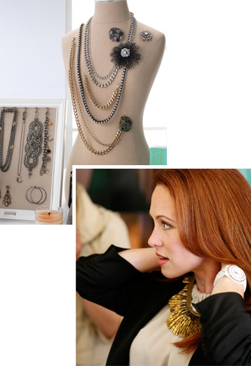 STAY CHIC AND STYLISH WITH TRENDY JEWELLERY, TRENDY NECKLACES, BRACELETS, EARRINGS & MORE FROM STELLA & DOT
